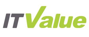 ITvalue